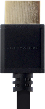 HD Anywhere HDMI Cable