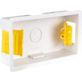 Dry Lining Box
