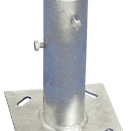 2″ Base Adapter