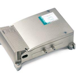 Fracarro Terrestrial Amplifiers