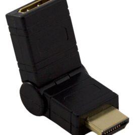 HD Accessories