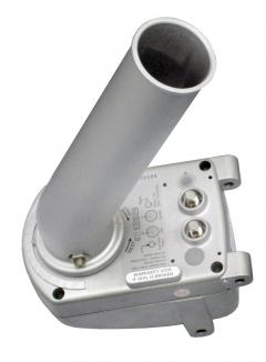 Technomate DiSEqC Motor