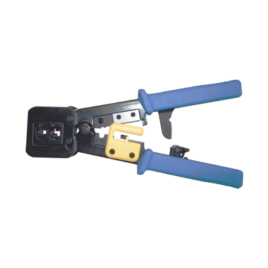 RJ45 CAT5E/6 Crimp Tools