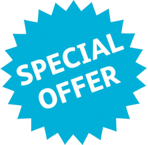 Special-Offer-Blue-png