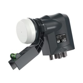 Visiblewave Sky Compatible LNB
