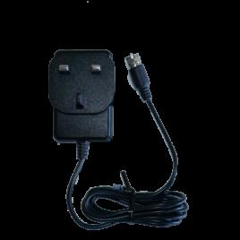 19V Power Supply