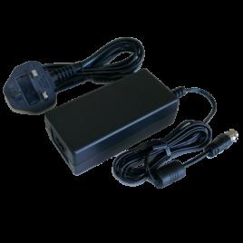 20V Power Supply