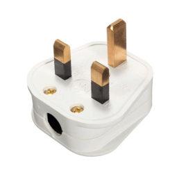 13A Plugs