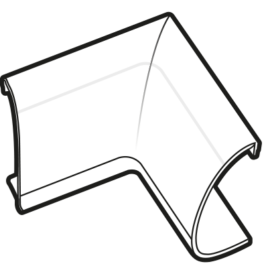 D-Line Accessories White