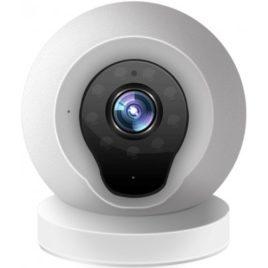 Internal Wi-Fi/IP Internal Bulb Camera