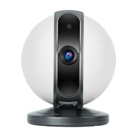 Internal Wi-Fi/IP PTZ Camera