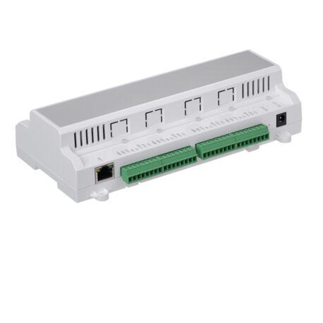 VI-CONTROLLER02-Big-1