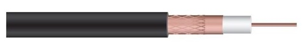 Triax TX100 CAI Approved Cable