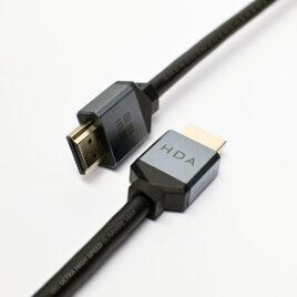 HD Anywhere 8K HDMI
